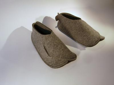 slippers2 005