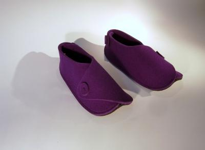 copy of slippers2 002