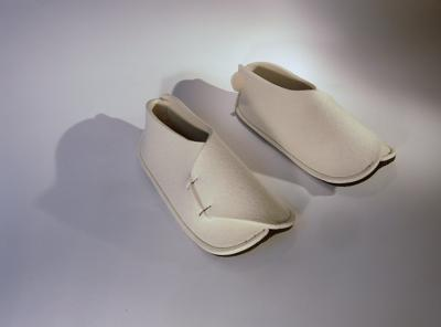 slippers2 003